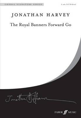 The Royal Banners Fo...