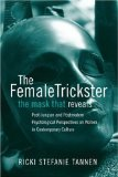 The Female Trickster