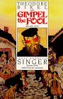 Gimpel the Fool and ...