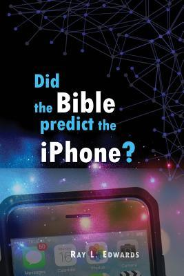 Did The Predict The iPhone?