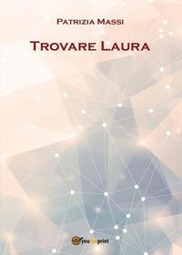Trovare Laura