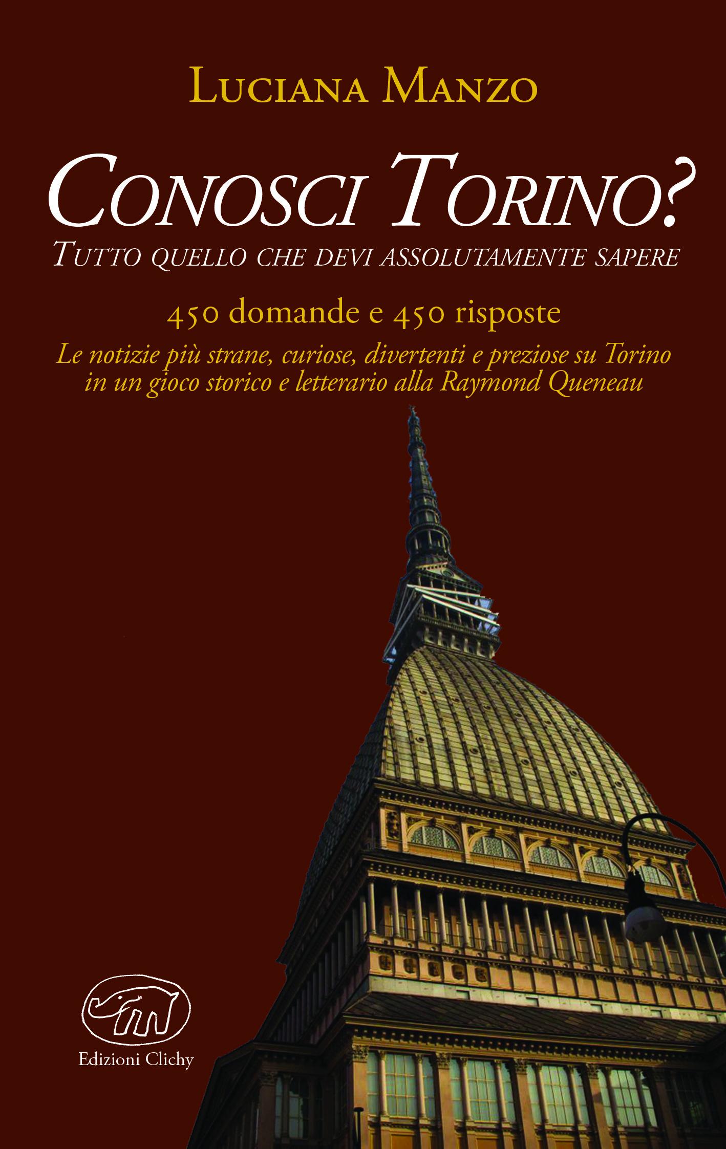 Conosci Torino?