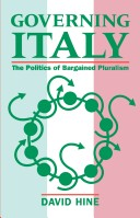 Governing Italy