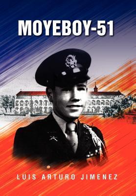 Moyeboy-51