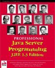 Professional Java Se...
