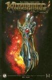 Witchblade Volume 1