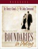 Boundaries in Dating: Workbook
