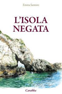 L'isola negata