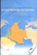Estudios sobre la descentralización territorial