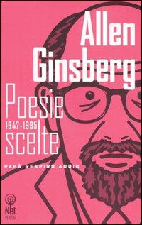 Poesie scelte 1947-1995