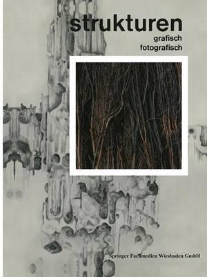 Strukturen Grafisch - Fotografisch