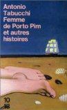 Femme de Porto Pim e...