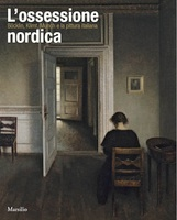 L'ossessione nordica