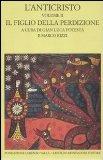 L'anticristo - Vol. 2