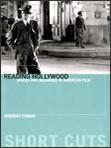Reading Hollywood