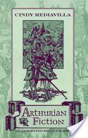 Arthurian Fiction