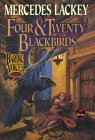 Four & Twenty Blackbirds
