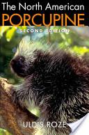The North American Porcupine