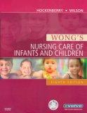 Wong's Nursing Care ...