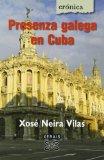 Presenza galega en C...