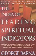Index of leading spiritual indicators