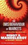 The (Mis)Behaviour of Markets