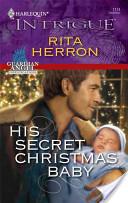 His Secret Christmas...