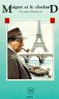 Maigret et le clocha...