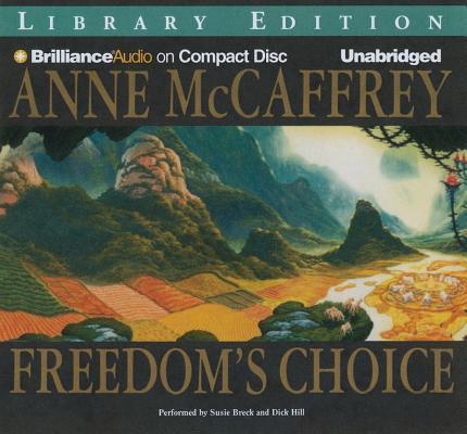 Freedom's Choice