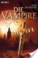 Die Vampire