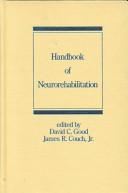 Handbook of Neurorehabilitation