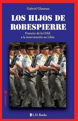 Los hijos de Robespierre