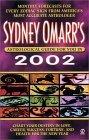 Sydney Omarr's Astrological Guide for you in 2002