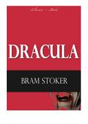 Bram Stoker: DRACULA...