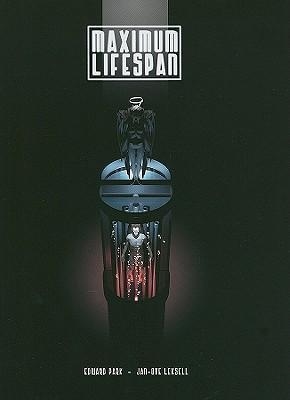 Maximum Lifespan