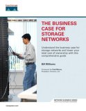 The Business Case fo...