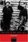 The I.R.A. at War 1916-1923