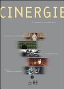 Cinergie. Il cinema e le altre arti. Vol. 17
