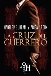 La Cruz del Guerrero