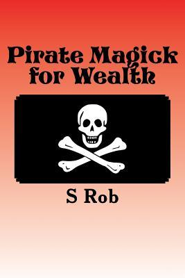 Pirate Magick for We...