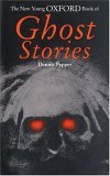 The New Young Oxford Book of Ghost Stories: v.2