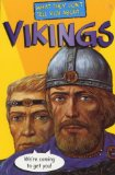What They Don't Tell You About Vikings