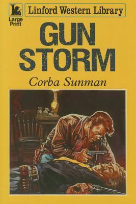Gun Storm