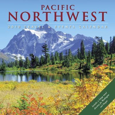 Pacific Northwest Tr...