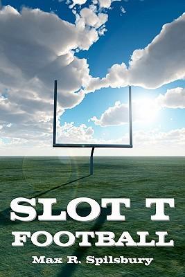 Slot T Football