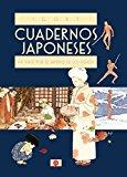 Cuadernos japoneses