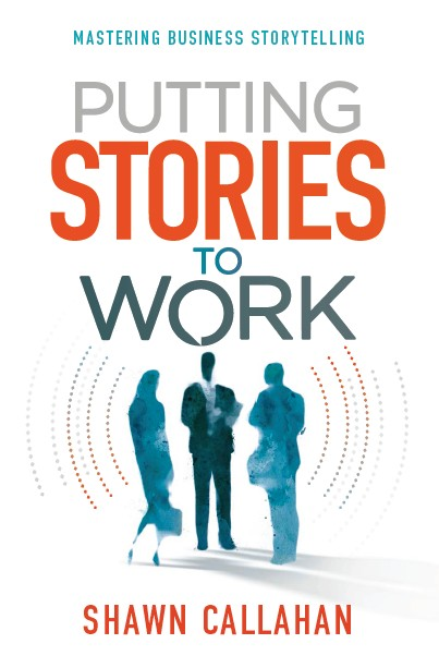 Putting Stories to Work