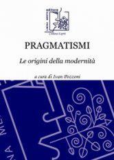 Pragmatismi