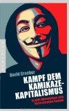 Kampf dem Kamikaze-K...