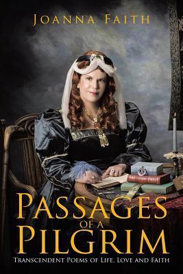 Passages of a Pilgrim